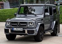 Mercedes-Benz_G_63_AMG.jpg