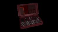redRender1.png