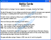 battlecards01.PNG