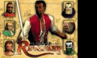 redgard1.png