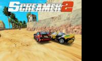 screamer2_2.png