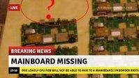 missingboard.jpg