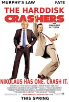 HARDDISK_crashers_v2.jpg