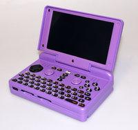 VioletOpen.jpg