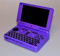 purple pyra.jpg