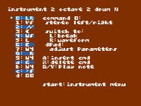 instrument-edit.png