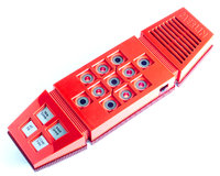 Parker_brothers_merlin_hand_held_electronic_game.jpg