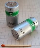 battery_c.jpg