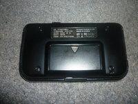 P1020560.JPG