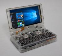 Proto-Full-2.jpg