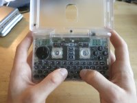 Keyboard Pyra 2.jpg