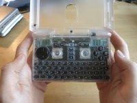 Keyboard Pyra 1.jpg
