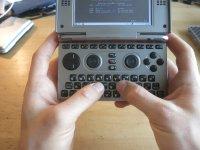 Keyboard Pandora 2.jpg