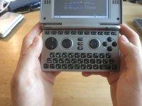 Keyboard Pandora 1.jpg