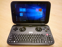 P1090045-GPD-WIN-Open-2.jpg