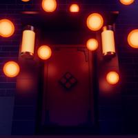 door003.png