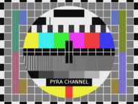 pyrachannel.png