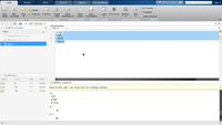 Matlab online on Pyra screenshot.png