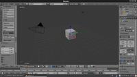 Pyra Blender screenshot.png