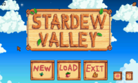 stardewvalley06.png
