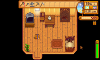 stardewvalley10.png