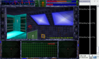 systemshock02.png