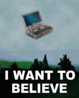 believe.png