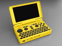 ERICO-yellow A.jpg