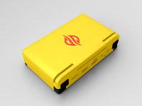 ERICO-yellow C.jpg