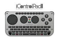 icontrolpad-design-b1b.jpg