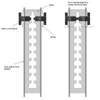 pinch-release-ratchet-clamp.jpg
