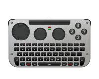 icontrolpad-design-b.jpg