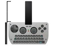 icp2-design-a.jpg