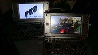 Pandora_FNA_Games.JPG