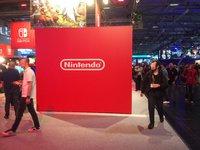 Nintendo_name_booth.jpg