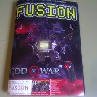 fusion_mag_pyra_1.jpg