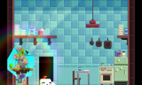 FEZ05.png