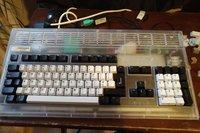 amiga-keyboard-1.jpg
