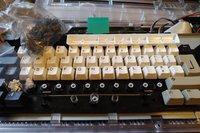 amiga-keyboard-2.jpg