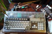amiga-keyboard-3.jpg