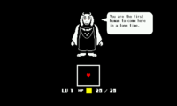 box86_30.png