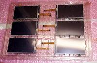 10 - LCDs.jpg