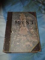 MYST_BOOK_1.jpg