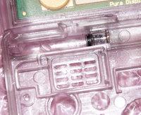 42-Locked Hinge.jpg