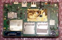 56 - PCB in the case.jpg