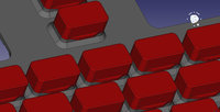 KeyCap1.jpg