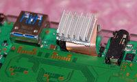 67 - Heatsink applied.jpg