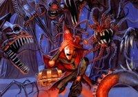 Discworld-matzesu-PaulKidby.jpg