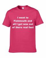 fishmouth-tshirt.jpg