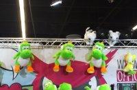 Dead Yoshis.jpg